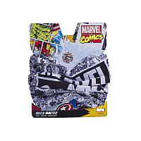 Бафф Marvel 112072