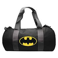 Cумка спортивная Бэтмен DC Comics 112126
