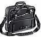Велосумка на багажник DEUTER  Essential Bike 16, 32706 700 черный, фото 2