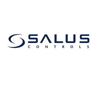 Автоматика Salus: термостаты, программаторы, терморегуляторы + IT-Rf Smart HOME (Беспроводная)