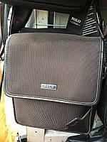 Мужская сумка через плечо от фирмы Polo полиэстер опт/розница