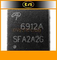 Микросхема Alpha & Omega Semiconductor AON6912A