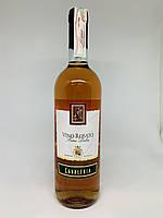 Вино розовое полусладкое CAVALERIA Vino Rosato Semi Dolce 0,75 л, фото 1