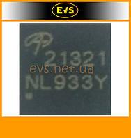 Микросхема Alpha & Omega Semiconductor AONR21321