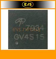 Микросхема Alpha & Omega Semiconductor AON7934