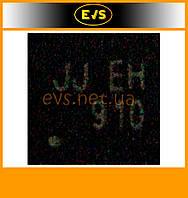Микросхема Richtek RT8202MZQW JJ