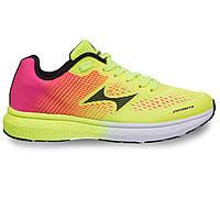 Кросівки Health J5019 розмір 37-45 (верх-поліестер, EVA, підошва-RB, кольори в асортименті)