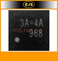 Микросхема Richtek RT3669EA 3A=