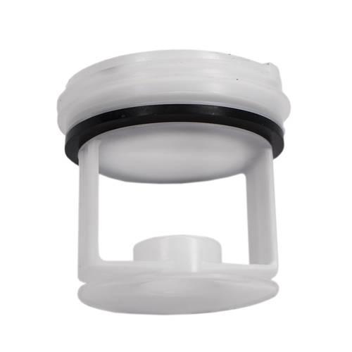 Крышка насоса (Фильтр) Whirlpool 481248058403