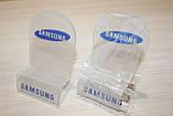 Подставка под телефоны\гаджеты Samsung, фото 3
