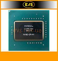 Микросхема nVidia N16E-GR-A1