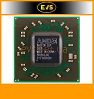 Микросхема ATI 215-0674034 DC2009+