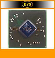 Микросхема ATI 216-0728014 DC2010+