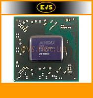 Микросхема ATI 216-0846033