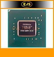 Микросхема nVidia N16V-GMR1-S-A2