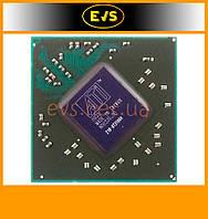 Микросхема ATI 216-0731004