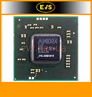 Микросхема ATI 216-0864018