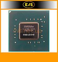 Микросхема nVidia N16S-LG-S-A2