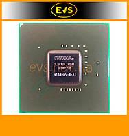 Микросхема nVidia N15S-GV-B-A1
