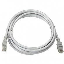 Патчкорд для інтернету LAN 3m 13525-7
