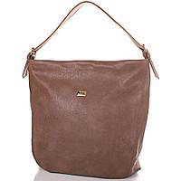 Женская сумка из качественного кожезаменителя  ETERNO (ЭТЕРНО) ETMS35238-12