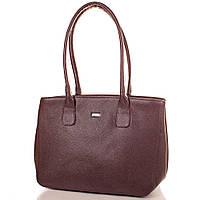 Женская сумка из качественного кожезаменителя  ETERNO (ЭТЕРНО) ETMS35237-17