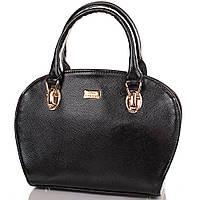 Женская сумка из качественного кожезаменителя  ETERNO (ЭТЕРНО) ETMS35151-2