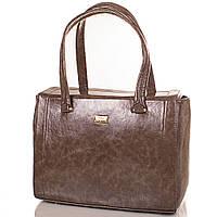 Женская сумка из качественного кожезаменителя  ETERNO (ЭТЕРНО) ETMS35242-12