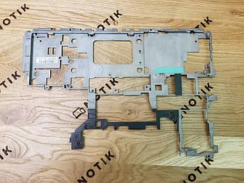Верхняя крышка базы корпуса ноутбука HP EliteBook 745 g3 g4 EliteBook 840 g3 g4 ОРИГИНАЛ