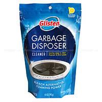 Средство чистящее для диспоузеров