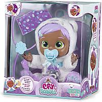 Пупсик Cry babies Плакса Дрими / Cry Babies Dreamy The Unicorn Doll, фото 1