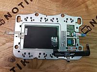Тачпад для ноутбука HP EliteBook 740 745 840 845 g3 g4 ОРИГИНАЛ, фото 2
