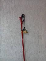 Сучкорез Bedronka SGK 04 с телескопической штангой