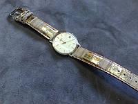 Ремешок для часов TISSOT из Питона