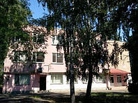 Аренда офисов Соломенский район, фото 1