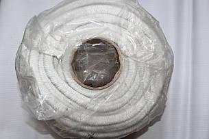 Шнур уплотнительный керамический квадратный 15х15мм Польша