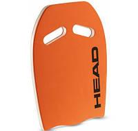 Доска для плавания Head Basic