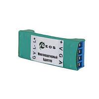 Многоквартирный адаптер Geos от производителя