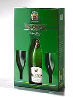 Для алкогольной продукции