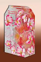 Для косметической и парфюмерной продукции