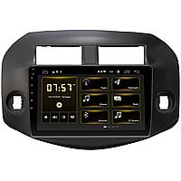 """Автомагнитола штатная Incar DTA-2321 Lexus RX300, RX350 Android 10 10""""+Navi"""