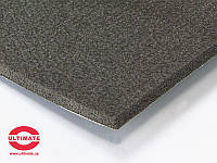 Шумо-теплоизоляция Ultimate Polifoam 8мм (50см на 75см)