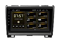 "Автомагнитола штатная Incar DTA-3004 Great Wall Hover H3 10-14 Android 10 9""+Navi"