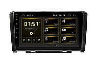 "Автомагнитола штатная Incar DTA-3005 Great Wall Hover H6 13-18 Android 10 9""+Navi"