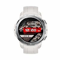 Смарт-часы Honor Watch GS Pro White (KAN-B19)