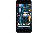 Смартфон Google Pixel 2 128Gb Blue (Kinda Blue) Refurbished, фото 2