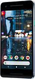 Смартфон Google Pixel 2 128Gb Blue (Kinda Blue) Refurbished, фото 6