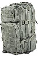Штурмовой рюкзак 20л MilTec Assault Foliage 14002006