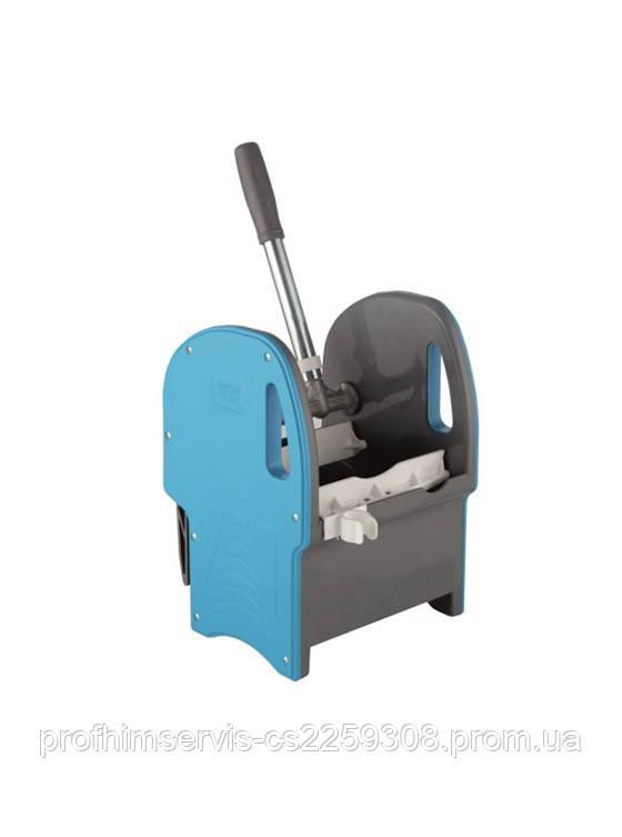 Пресс-отжим, пластиковый MPP793