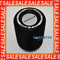Портативная Bluetooth колонка Hopestar H34 / блютуз / мощная и качественная / недорогая